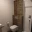 DSC00527 - 102 łazienka