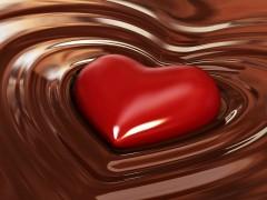 Kopia 102178_serce_plynna_czekolada