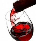 Kopia Czerwone-wino