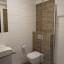DSC00528- 102 łazienka