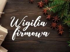 wigilia-firmowa-1-e1538390746810
